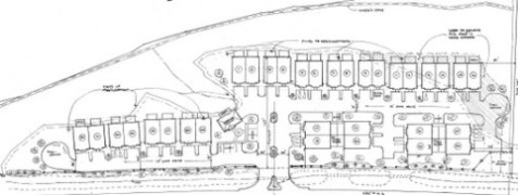 Future Site Plan